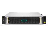 HPE MSA 2062 Storage