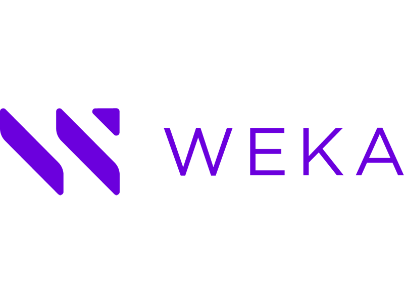 Weka Licenses