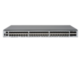 HPE StoreFabric SN6600B Fiber Channel Switch