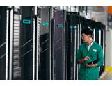 HPE Default Image - OAS SKU