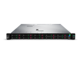 HPE ProLiant DL360 Gen10 - Front