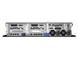 HPE ProLiant DL380 Gen10 - Rear (SFF)