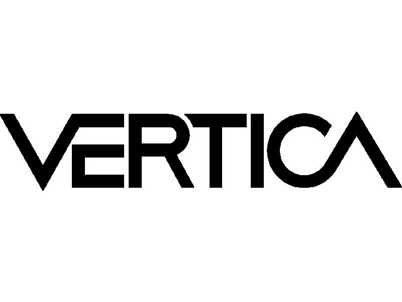 Vertica