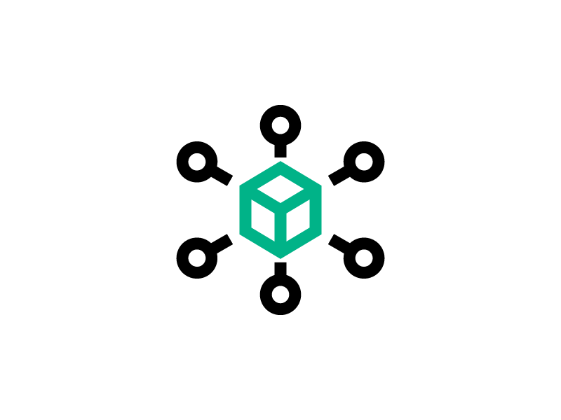 Service Icon for HPE Ezmeral Container Platform