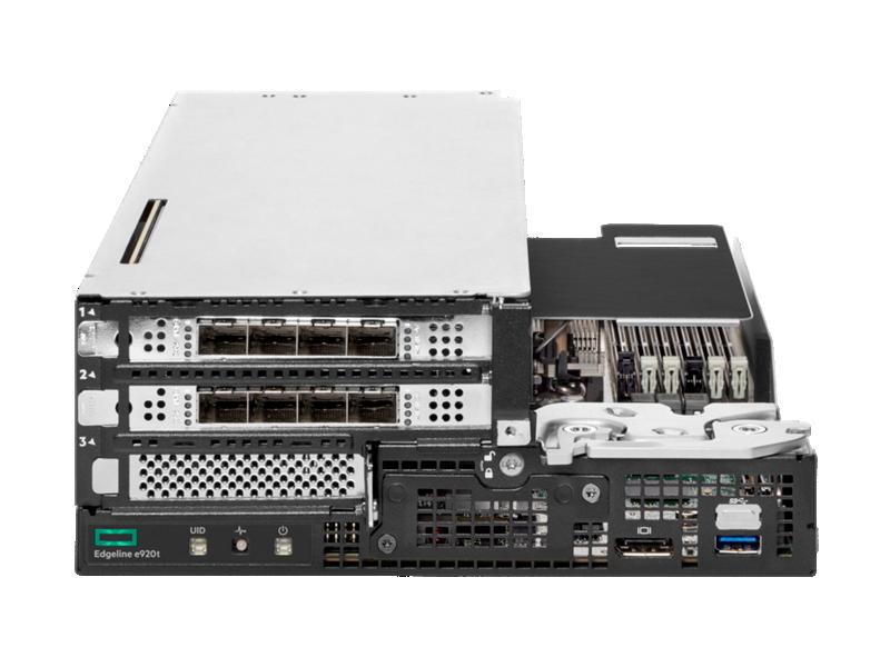 HPE e920t Server Blade