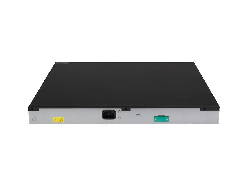 HPE FlexNetwork 5140 48G PoE+ 4SFP+ EI Switch