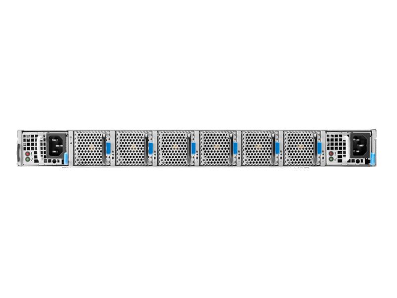 HPE SN3700M switch