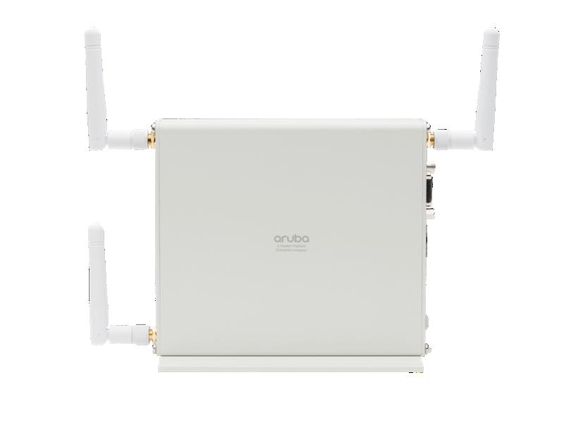 Aruba 501 Wireless Client Bridge